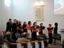 Choir Celebration 2011